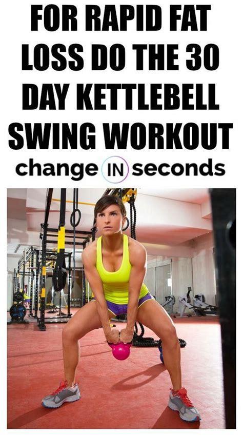 weight kettlebell