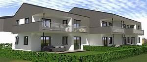 Wohnung Mieten Worauf Achten : eigentumswohnung kaufen resch immobilien steiermark ~ Orissabook.com Haus und Dekorationen