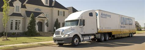Corporate Moving Companies Jackson Ms  Moving Services. Fall Aesthetics Signs Of Stroke. Kitchen Area Signs Of Stroke. Als Signs. Princes Disney Signs. Public Area Signs Of Stroke. Glad Pc Signs. Malaysia Signs Of Stroke. Commercial Signs