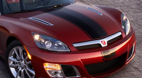 Bankruptcy Rumors Hurt Residual Values For Gm And Chrysler