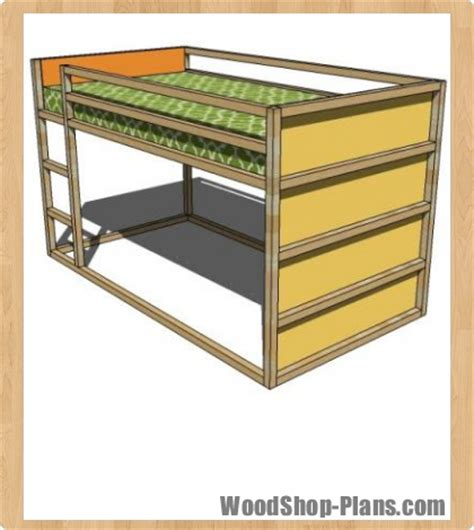 loft bed woodworking plans 26 new woodworking bed plans free egorlin