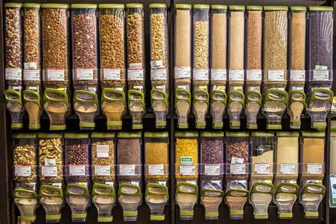 boutique d馗o cuisine naturéo amilly magasin bio sur montargis