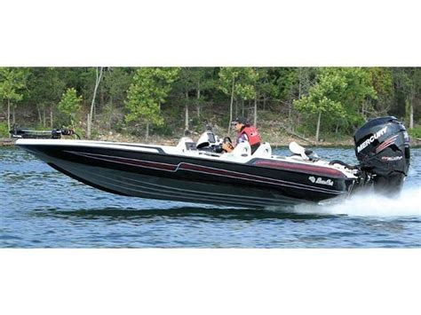Bass Cat Jaguar Boats For Sale by Bass Cat Boats For Sale In United States Boats