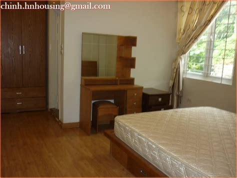 Cheap 2 Bedroom Apartment For Rent In Ba Dinh Dist, Lieu
