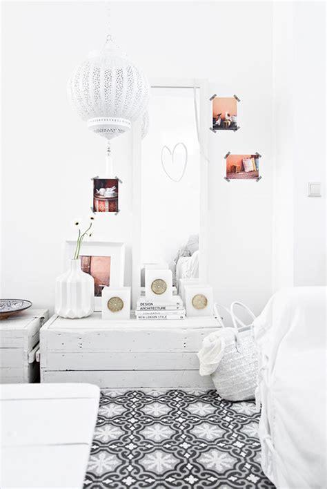marokkaanse slaapkamer decoratie frisse marokkaanse slaapkamer homease