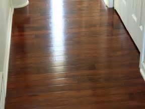 Best Hardwood Floor Steam Mop by Best Cleaner For Hardwood Floors Vizimac