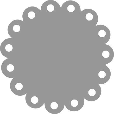 circle frame clipart    clipartmag