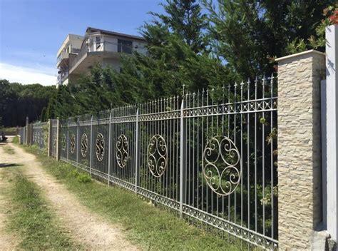 OKAZION Vile buze detit ne Spille   Tiranë