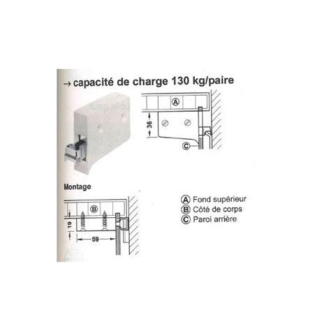 fixation meuble haut de cuisine image sur le design maison