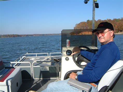 Lake Wylie Boat Club by Committee Boat For Catawba Yacht Club Lake Wylie
