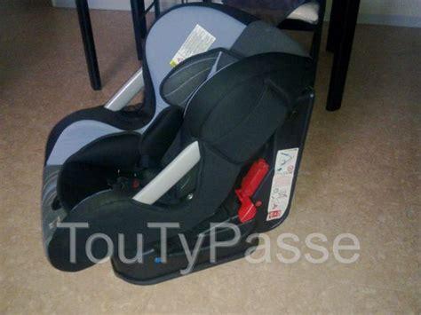 siege bebe tex siège auto tex baby 0 à 18 kilos le creusot 71200