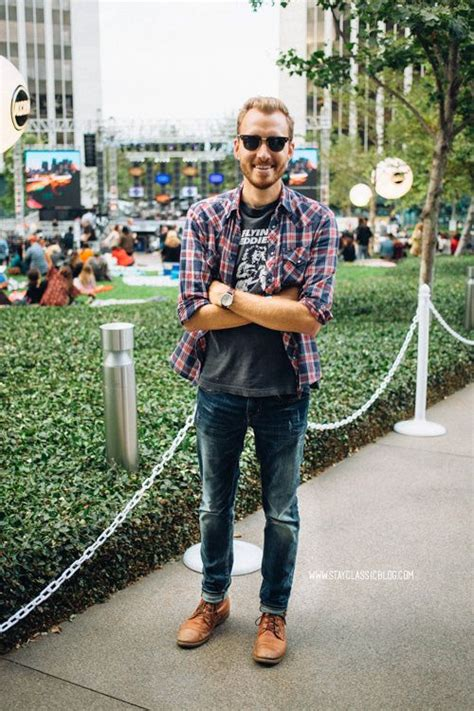 21 Best Concert Outfits Country Style Images On Pinterest