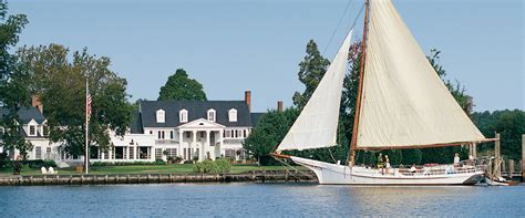 the inn at perry cabin inn at perry cabin chesapeake inn andrew