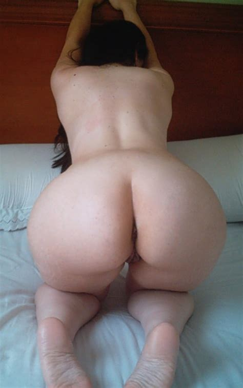 My Curvy Brazilian Wife Loves To Know That Men Want To