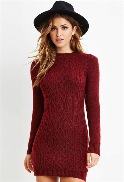 197 best Sweater Babes images on Pinterest | Beautiful ...