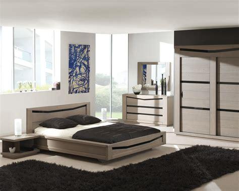 Trouver Modele Chambre A Coucher Moderne