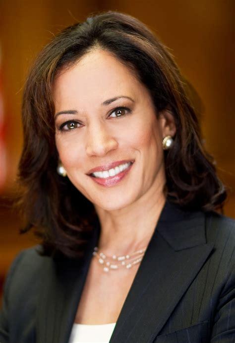 California Attorney General election, 2014 - Wikipedia