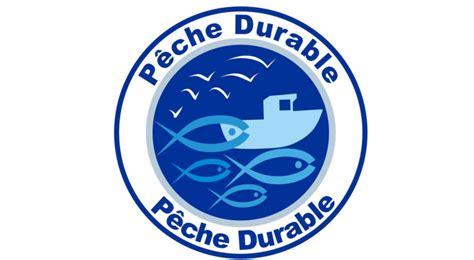 L'écolabel public « Pêche Durable » | Alim'agri