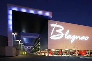 Centre Commercial Blagnac Horaires : kl pierre finalise le rachat du centre commercial oslo ~ Dailycaller-alerts.com Idées de Décoration