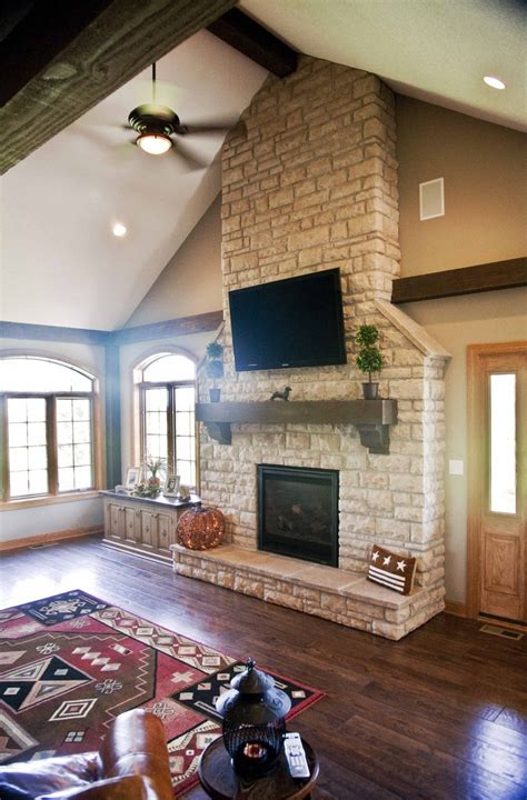 room addition ideas fireplace great room addition doug s designs fireplaces great rooms and room