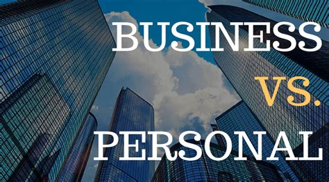paypal business account  personal  helper team