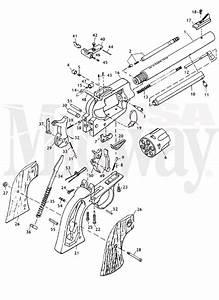 Midwayusa  U2014 Shooting Supplies  Reloading  Gunsmithing