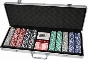 Poker Set Kaufen :  ~ Eleganceandgraceweddings.com Haus und Dekorationen