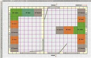 help use excel as an architectural design tool tips solutions how tos pcmag
