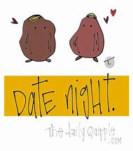 Date Night Love Quotes