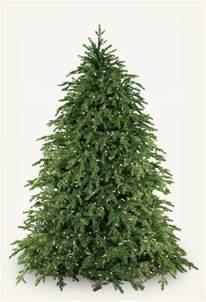 Small Fiber Optic Christmas Tree Walmart by Pre Lit Christmas Trees B Amp Q Home Design Inspirations