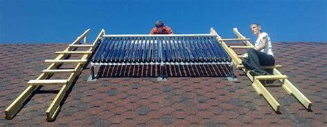 Альтернативная энергетика для дома своими руками обзор.