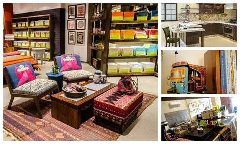 home interiors store top picks for home decor these 10 stores get interiors