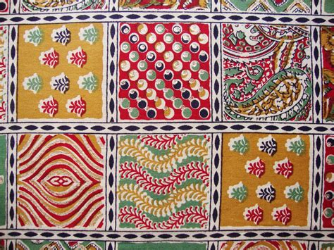 traditional embroidery designs embroidery origami