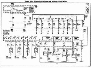 Diagram  1980 Chevy Luv Wiring Diagram Full Version Hd