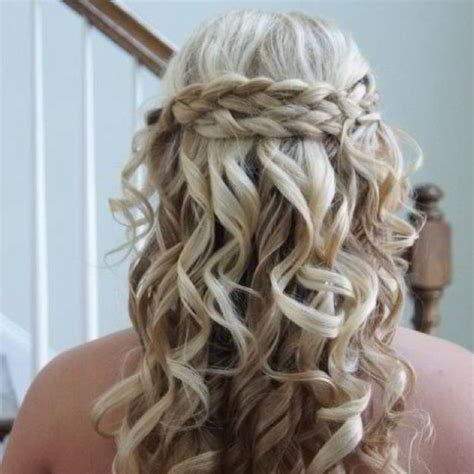 fancy haircute  weddings   special occasions