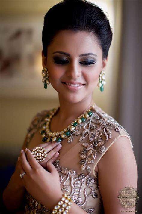 indian christian bridal makeup christian bridal makeup