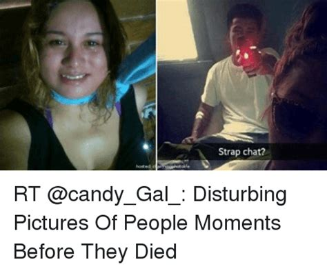 Sexually Disturbing Memes - 25 best memes about disturbing pictures disturbing pictures memes
