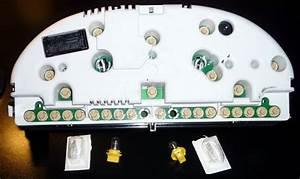 Tableau De Bord Classe A : remplacer ampoule tableau de bord ml 270 classe m mercedes forum marques ~ Medecine-chirurgie-esthetiques.com Avis de Voitures