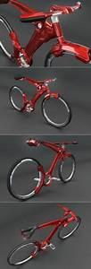 Design  U2013 Bicicletas  U2013 Blog Do Mesquita