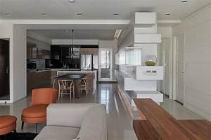 Decoracion De Interiores Casas Modernas Y Pequeñas Decoratingspecial