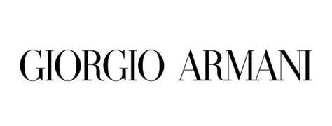 Giorgio Armani Logo, Giorgio Armani Symbol Meaning