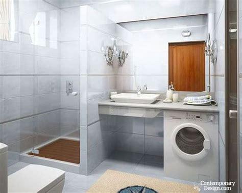 simple bathroom design ideas simple bathroom designs for small spaces