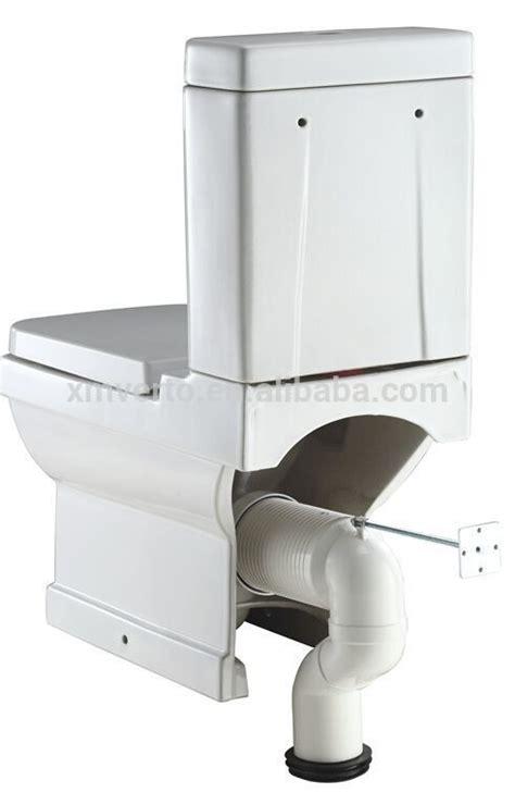 toilet waste pipe toilet waste drain pipe pinterest