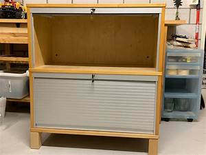 Ikea Effektiv Serie : ikea b rom bel effektiv kaufen auf ricardo ~ A.2002-acura-tl-radio.info Haus und Dekorationen