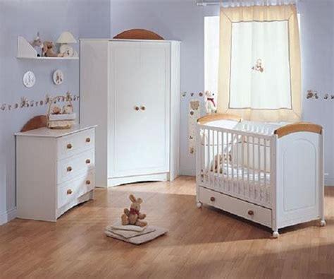 décorer chambre bébé decorer la chambre de bebe pas cher visuel 4