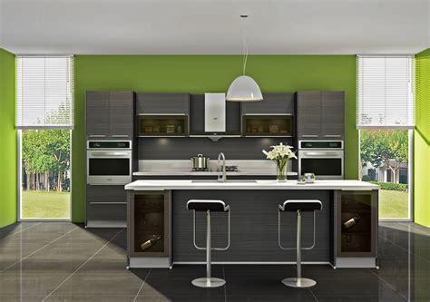 kitchen cabinets fort lauderdale modern kitchen cabinets new kitchen cabinets fort lauderdale 6063