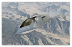 Boeing Military Aircraft