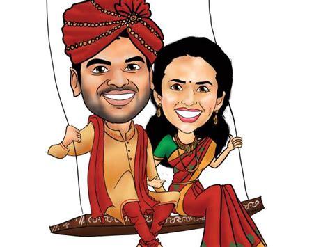 groom clipart tamil groom tamil transparent