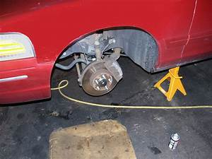 1996 Ford Crown Vic Suspension Diagram  Ford  Auto Parts