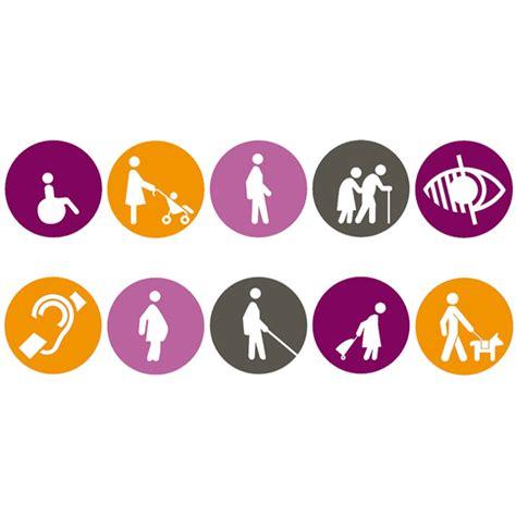 stage creation entreprise chambre des metiers accessibilité pour tous chambre de métiers et de l